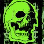 Картинка профиля Vitalii