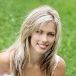 Картинка профиля Tanja