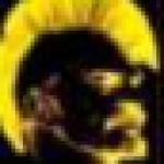 Картинка профиля Денис