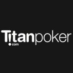 Аватар автора сайта titanpoker