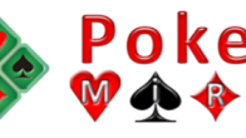 Наш фриролл на PokerMIRA + бонус