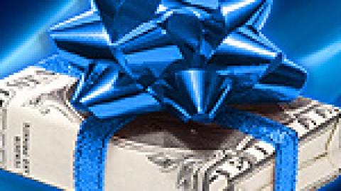 $8 без депозита на 888Poker +SUPER XL SERIES на $2 000 000