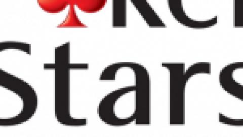 PokerStars достиг договоренности с Минюстом США