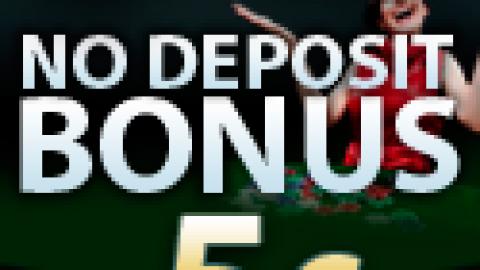 Бездепозитный бонус €5 + €10 на CristalPoker