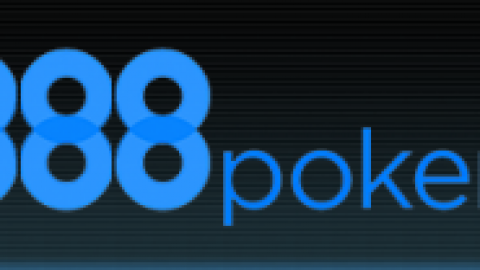 Bloody Valentine 888poker