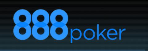В честь дня Святого Патрика 888Poker