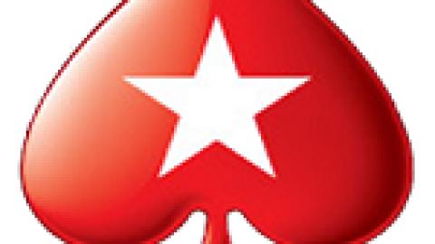 Изменения на PokerStars