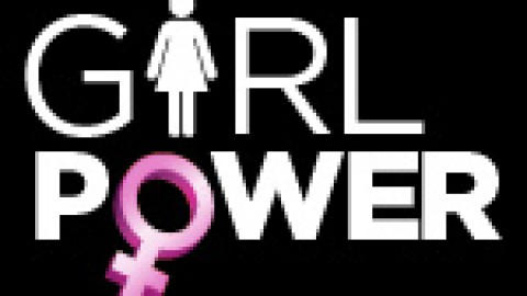 $3,000 Girl Power Freeroll +$5 в подарок на 888Poker