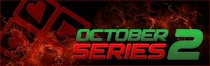 October-Series-2