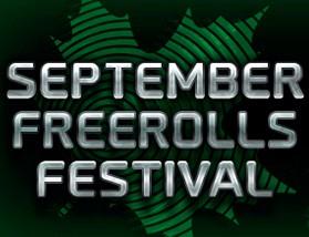 september-freeroll